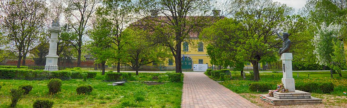 Szegvár Nagyközség hivatalos honlapja