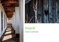 VEGLEGES_TAK_SZEGVÁR_06_01